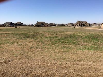 Rockwall, Royse City, Fate, Heath, Mclendon Chisholm Residential Lots & Land For Sale: 1530 Winding Creek Lane