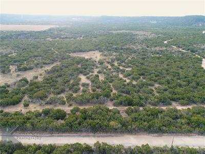 Farm & Ranch For Sale: Tbd-3 Braune Rd