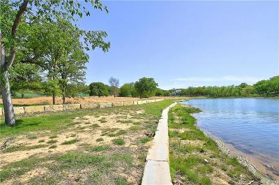 Westlake Residential Lots & Land For Sale: 1888 Lakeshore Drive