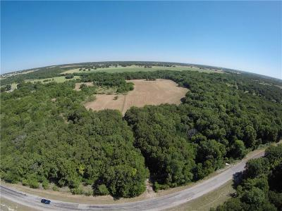 Farm & Ranch For Sale: 629 County Road 3791
