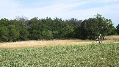Crowley Residential Lots & Land For Sale: 10903 W Rocky Creek Road #Lt82R2