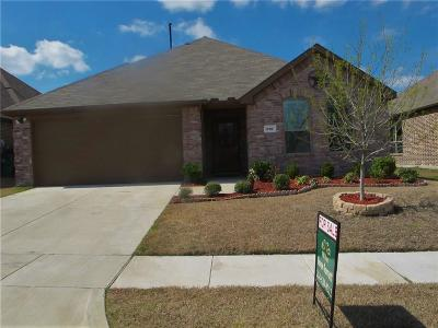 Rockwall, Fate, Heath, Mclendon Chisholm Single Family Home For Sale: 687 Harper Drive