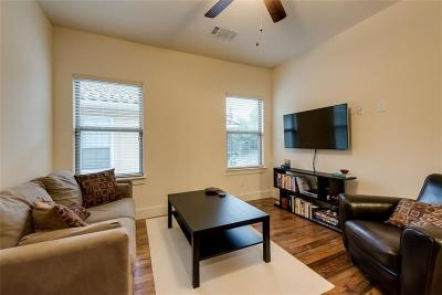 Dallas TX Residential Lease For Lease: $2,100