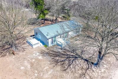 Mabank Single Family Home For Sale: 472 Vz County Road 2804