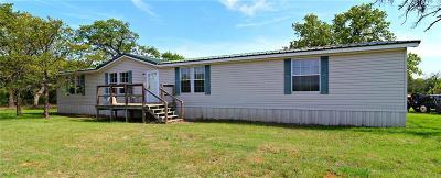 Lipan Farm & Ranch For Sale: 630 Private Road 718