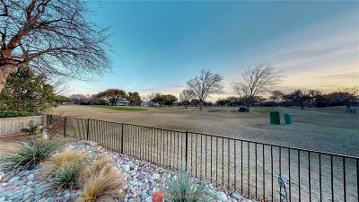 Farmers Branch Single Family Home For Sale: 3332 Gatwick Place