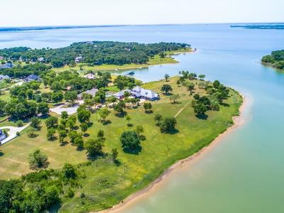 Collin County, Dallas County, Denton County, Kaufman County, Rockwall County, Tarrant County Residential Lots & Land For Sale: Carrie Lane