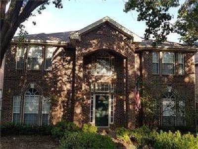 Cottonwood Bend, Cottonwood Bend #6a, Cottonwood Bend 03, Cottonwood Bend 06a, Cottonwood Bend 07b, Cottonwood Bend Estates 01, Cottonwood Bend Estates 02a, Cottonwood Bend North 01 Residential Lease For Lease: 735 Ridgemont Drive