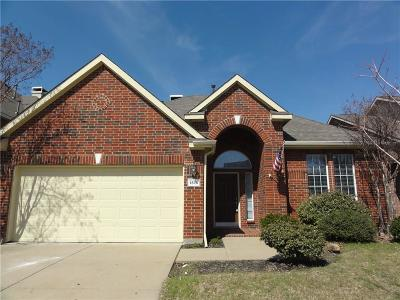 Somerset Residential Lease For Lease: 1516 Nicklaus Court
