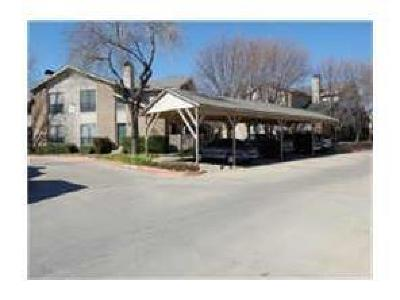 Hurst TX Residential Lease For Lease: $1,295