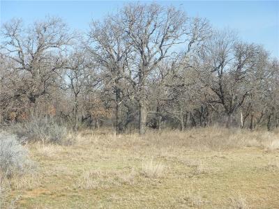 Graham Farm & Ranch For Sale: 0000 Rux Road