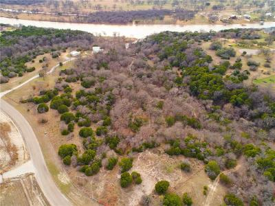 Parker County Residential Lots & Land For Sale: 0lot35 Cactus Rio Drive