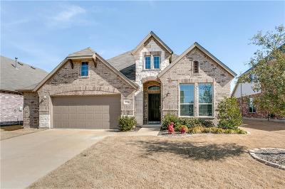 Single Family Home For Sale: 3704 Alder Drive