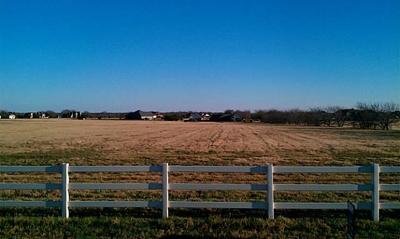 Rockwall, Royse City, Fate, Heath, Mclendon Chisholm Residential Lots & Land Active Option Contract: 2 Fm 548
