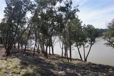 Palo Pinto County Residential Lots & Land For Sale: Lt 947 Frog Branch Court