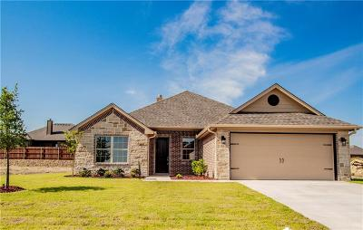 Godley Single Family Home For Sale: 305 McKittrick Lane