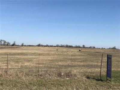 Residential Lots & Land For Sale: Tbd Bledsoe