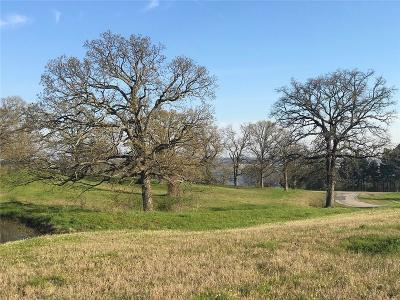 Athens Residential Lots & Land For Sale: Early Morning