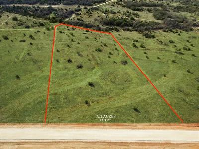 Residential Lots & Land For Sale: Lot 9 Remuda Trail