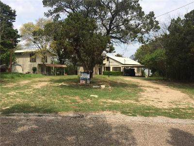 Single Family Home For Sale: 142 Pr 1279