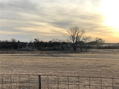 Stephenville Farm & Ranch For Sale: 2385 Cr 408