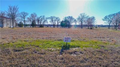 Edgewood Residential Lots & Land For Sale: Lot 7 Pr 7005