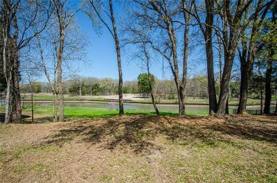 Residential Lots & Land For Sale: L 465a Canal Street