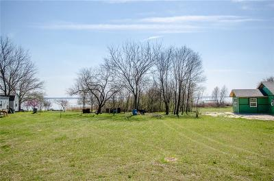 Residential Lots & Land For Sale: Tr 16b SE County Road 2160
