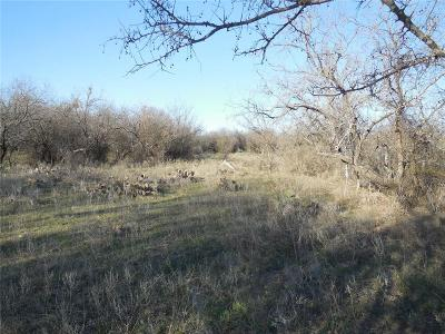 Carbon Farm & Ranch For Sale: Tbd Cr 361