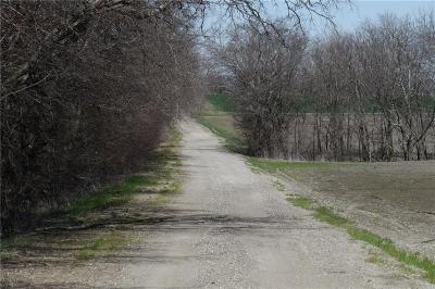 Grandview Residential Lots & Land Active Contingent: Tbd 06 County Road 203-204