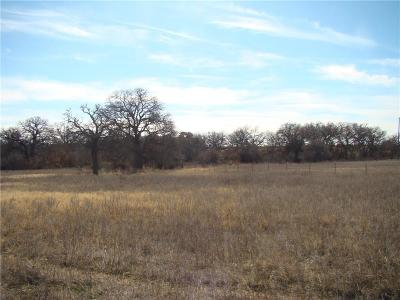 Cisco TX Farm & Ranch For Sale: $274,535