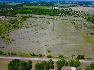 Erath County Farm & Ranch For Sale: County Road 146