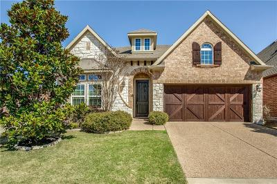 Dallas Single Family Home For Sale: 11326 Dinsdale Drive