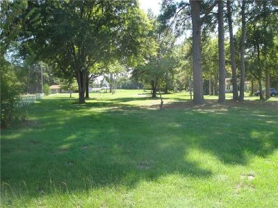 Emory Residential Lots & Land For Sale: Ravine Street
