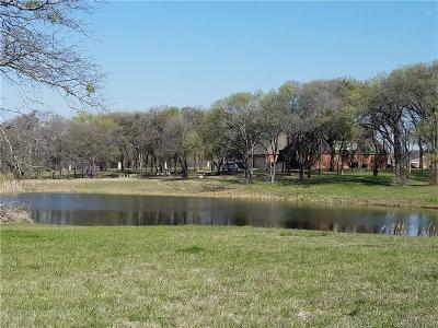 Grand Prairie Residential Lots & Land For Sale: 2948 Muirfield Avenue #2348