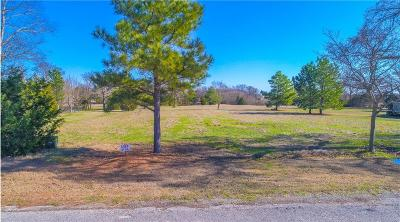 Edgewood Residential Lots & Land For Sale: Lot 4a Pr 7005