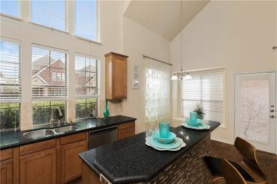 Plano TX Single Family Home For Sale: $339,000