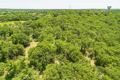 Keller Residential Lots & Land For Sale: 13492 Lambert Lane W