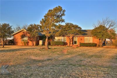 Farm & Ranch For Sale: 10915 Fm 3116 A