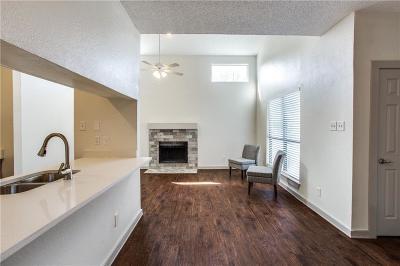 Dallas Condo For Sale: 7340 Skillman Street #208