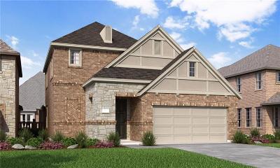 Carrollton Single Family Home For Sale: 2280 Bower Lane