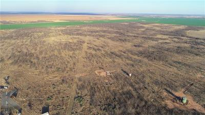 Farm & Ranch For Sale: 10915 Fm 3116 B
