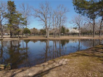 Single Family Home For Sale: 9084 County Road 2432