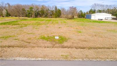 Edgewood Residential Lots & Land For Sale: Lot 32 Pr 7005