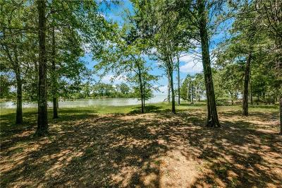 Streetman Residential Lots & Land For Sale: Lot 55 Shiloh Road