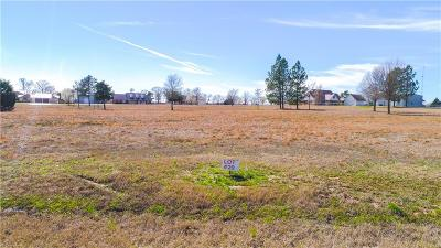 Edgewood Residential Lots & Land For Sale: Lot 29 Pr 7005