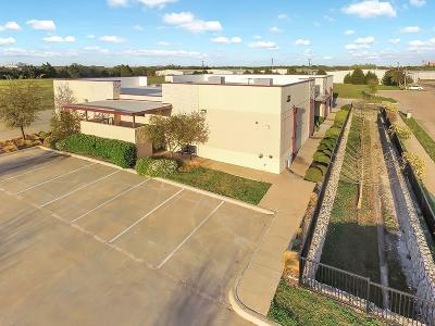 Commercial For Sale: 1203 Sigma Court