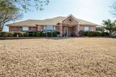 Rockwall, Fate, Heath, Mclendon Chisholm Single Family Home For Sale: 111 Westminster Drive