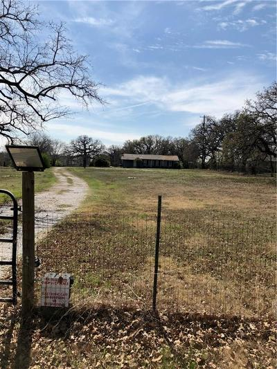 Keller Residential Lots & Land For Sale: 7240 Shady Grove Road