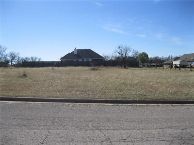 Stephens County Residential Lots & Land For Sale: 2217 Sha Lane